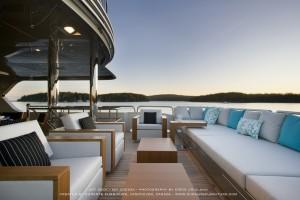Durante Furniture Yacht Furniture