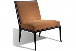 Babe Chair Series Durante Furniture