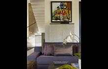 Durante Furniture Private Residence Custom Furniture
