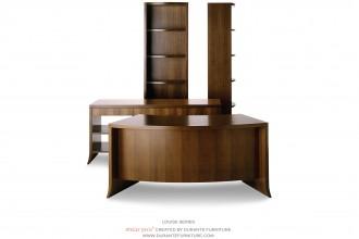 Durante Furniture Louise Series