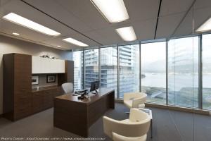 Durante Furniture Corporate Furniture