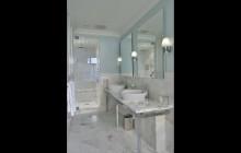 Durante Furniture Master Bath