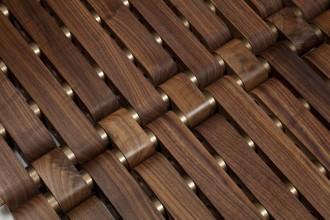 Cardin Series tables Durante Furniture