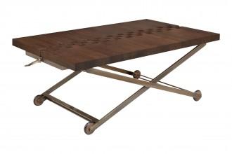 Durante Furniture Cardin Series Table