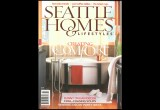 Durante Furniture Seattle Homes & Lifestyles