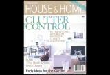 Durante Furniture House & Home