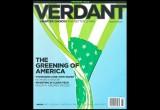 Durante Furniture Verdant Magazine
