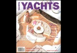 Durante Furntiure Yachts International